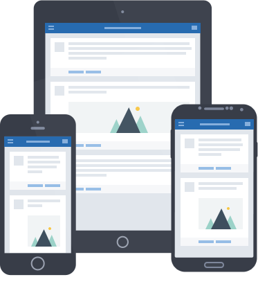 Take your Edmodo classroom on the go with our suite of mobile applications or our mobile web site.
